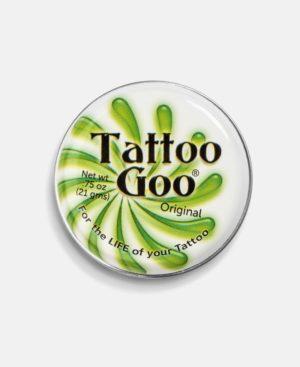 Tattoo Goo Balm